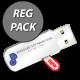 Registration Lovepack 3  tyros3 (C-F-C)